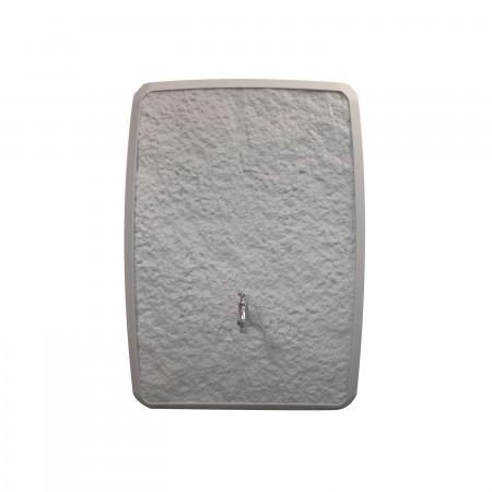 regentonnen g nstig omline ohne frachtkosten kaufen. Black Bedroom Furniture Sets. Home Design Ideas