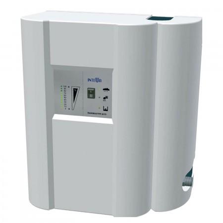 regenwasserwerk rainmaster eco 10 mit f llstandsanzeige. Black Bedroom Furniture Sets. Home Design Ideas